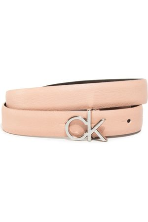 Calvin Klein Dámský tělový pásek