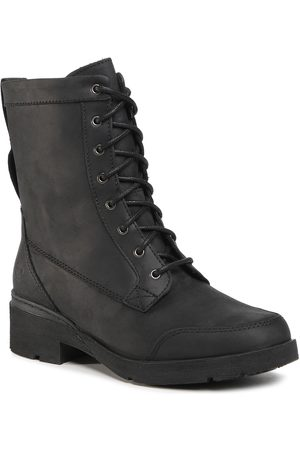 Timberland Graceyn Mid Lace Up Wp TB0A2F91015
