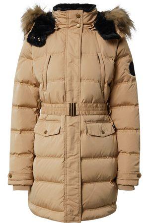 Pepe Jeans Zimní kabát