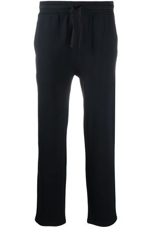 corneliani Loose fit track pants