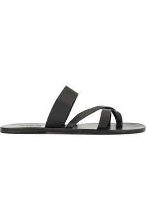 Ancient Greek Sandals Jason sandals