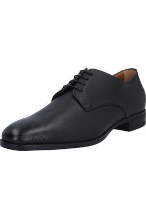 BOSS Šněrovací boty 'Kensington