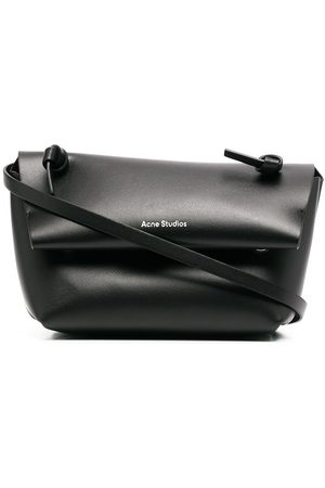Acne Studios Mini purse crossbody bag