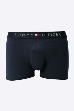 Tommy Hilfiger Boxerky Icon