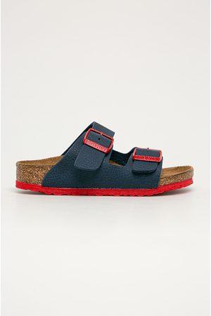 Birkenstock Dětské pantofle Arizona