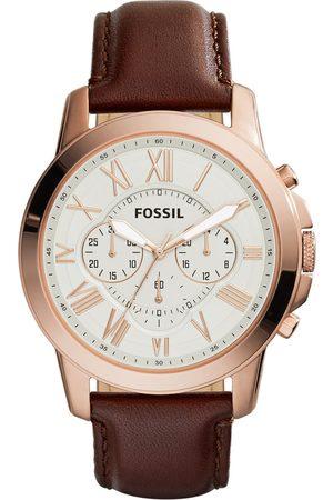 Fossil Hodinky FS4991.