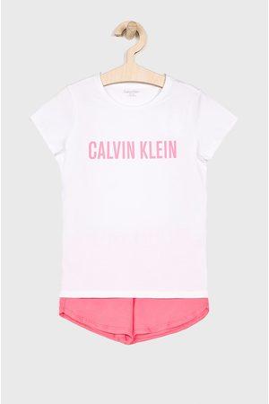 Calvin Klein Dívky Pyžama - Dětské pyžamo 104-176 cm