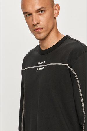 adidas Tričko s dlouhým rukávem