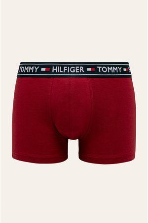 Tommy Hilfiger Muži Boxerky - Boxerky