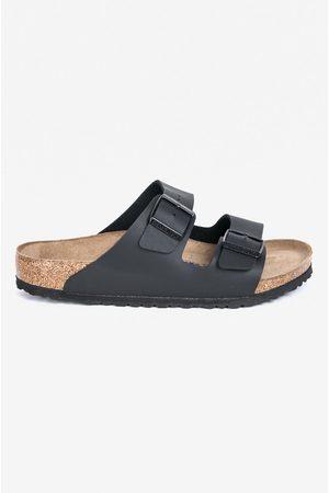 Birkenstock Pantofle Arizona