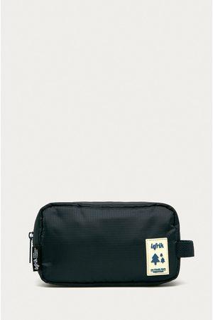 Lefrik Kosmetická taška