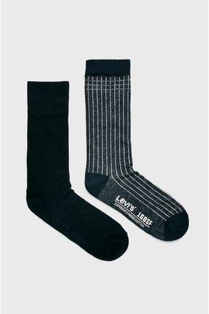 Levi's Ponožky (4-pack)