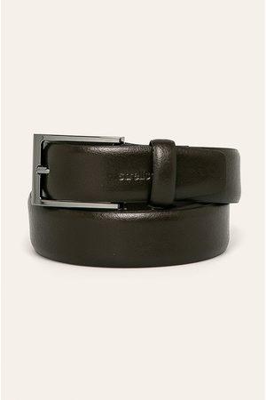 Strellson Kožený pásek
