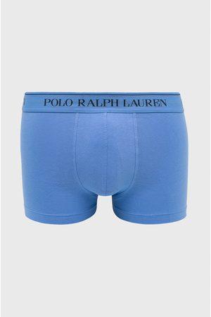 Polo Ralph Lauren Boxerky (3-pack)
