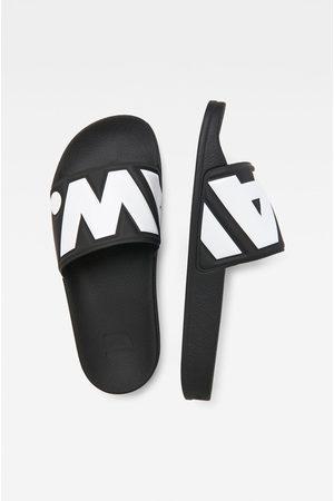G-Star Pantofle