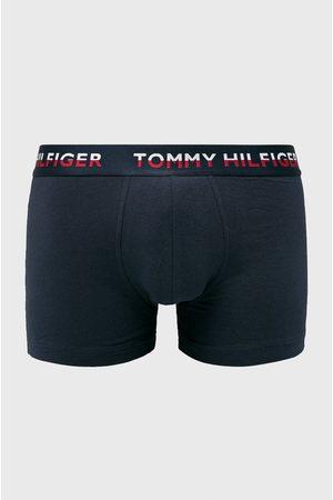 Tommy Hilfiger Muži Boxerky - Boxerky (2-pack)