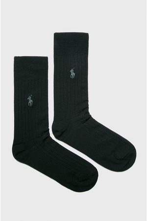 Polo Ralph Lauren Ponožky