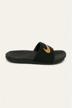 Nike Chlapci Pantofle - Pantofle