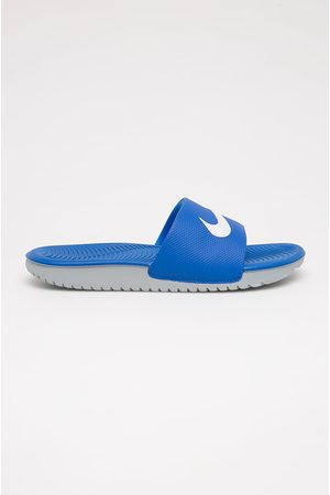 Nike Dětské pantofle Kawa