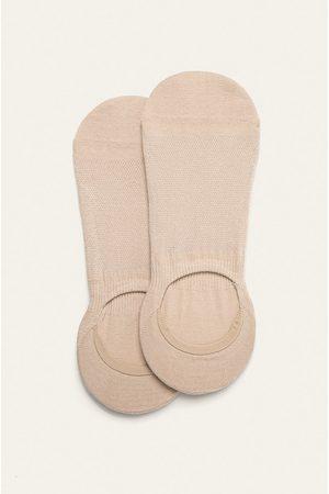 Calvin Klein Ponožky (2-pack)