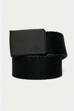 Quiksilver Muži Pásky - Pásek EQYAA03912