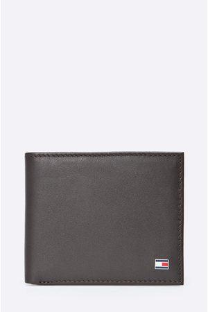 Tommy Hilfiger Peněženka Eton Mini