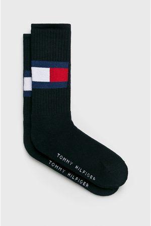 Tommy Hilfiger Ponožky