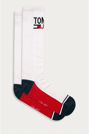 Tommy Hilfiger Ponožky - Ponožky (2-pack)