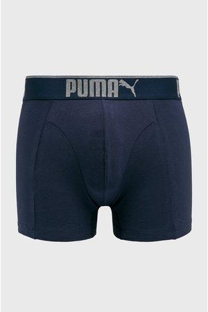 PUMA Boxerky (3-pack)