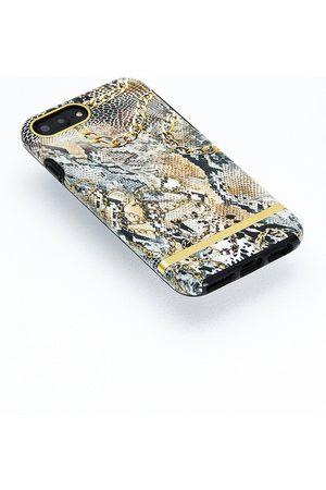 Richmond & Finch Obal na telefon iPhone 6/6s/7/8 PLUS