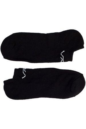 Vans Ponožky (3-pack)