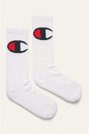 Champion Ponožky