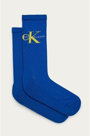 Calvin Klein Muži Ponožky - Ponožky