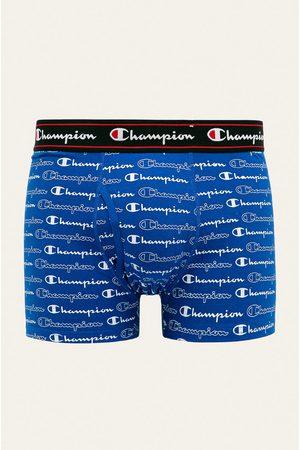 Champion Boxerky