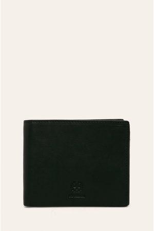 Strellson Muži Peněženky - Kožená peněženka