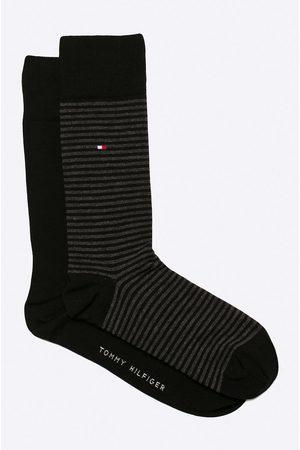 Tommy Hilfiger Ponožky (2-pak)