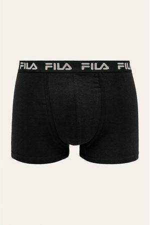 Fila Boxerky (2-pack)