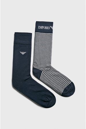 Emporio Armani Ponožky