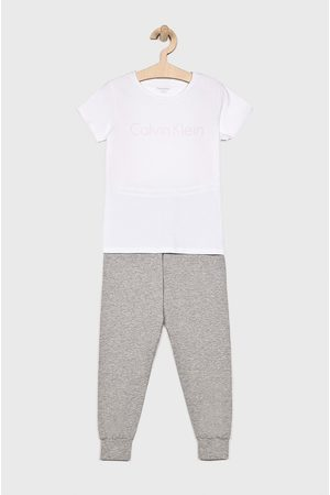 Calvin Klein Dětské pyžamo 104-176 cm