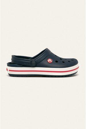 Crocs Pantofle Crocband