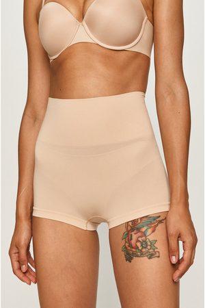 Spanx Ženy Stahovací prádlo - Modelující šortky Everyday Shaping