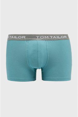 TOM TAILOR Boxerky (2-pack)