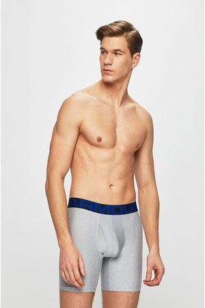 Under Armour Boxerky (2-Pack)