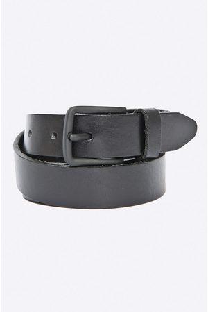 Jack & Jones Kožený pásek