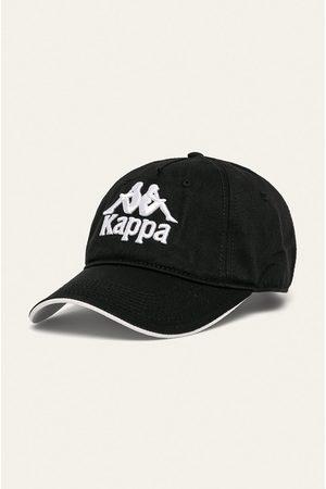 Kappa Čepice