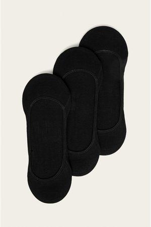Polo Ralph Lauren Kotníkové ponožky (3-pack)