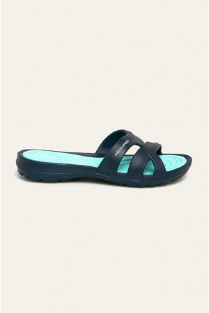 Aquaspeed Pantofle