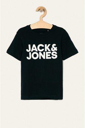 Jack & Jones Dětské tričko 128 - 176 cm