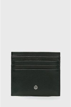 JOOP! Kožená peněženka