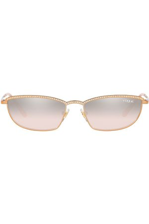 vogue Brýle 0VO4139SB